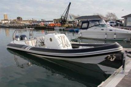 Cobra Ribs Nautique 9.0m for sale in United Kingdom for £69,995