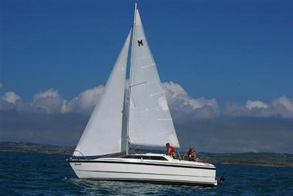 Macgregor 26 X for sale in United Kingdom for £15,500