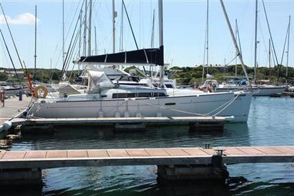 Beneteau Oceanis 37 for sale in United Kingdom for £69,000