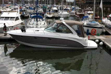 Chaparral 350 Signature for sale in United Kingdom for £125,000