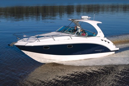 Chaparral 310 Signature for sale in United Kingdom for 223 655 £