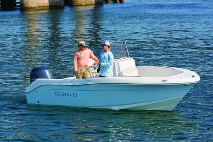 Robalo Centre console R180 for sale in United Kingdom for £43,512
