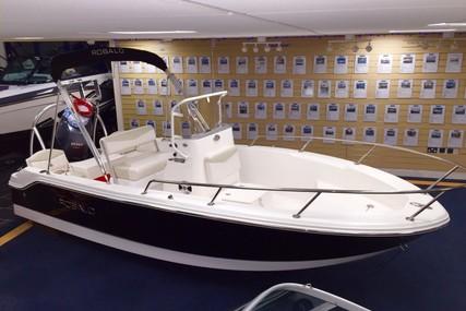 Robalo Centre console R160 for sale in United Kingdom for £23,995