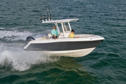 Robalo Centre console R222 explorer for sale in United Kingdom for £62,588