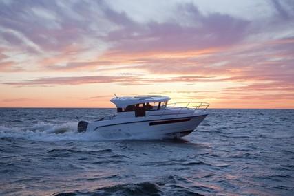 Finnmaster Cabin Pilot 8 for sale in United Kingdom for £113,016
