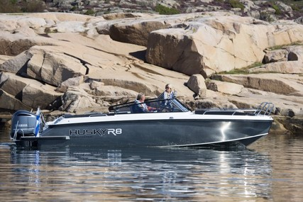 Finnmaster r series R8 for sale in United Kingdom for £69,663