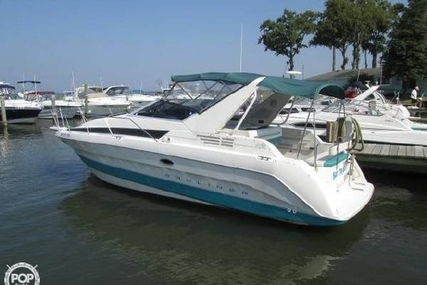 Bayliner 3055 Cierra Sunbridge for sale in United States of America for $23,000 (£17,386)
