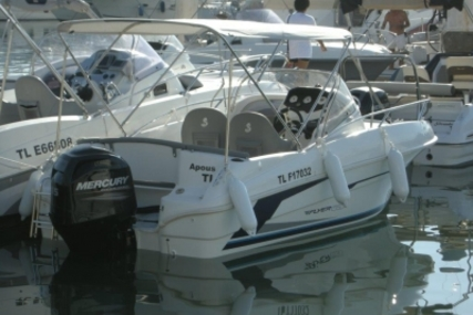 Beneteau Flyer 550 Sundeck for sale in France for €16,960 (£14,954)