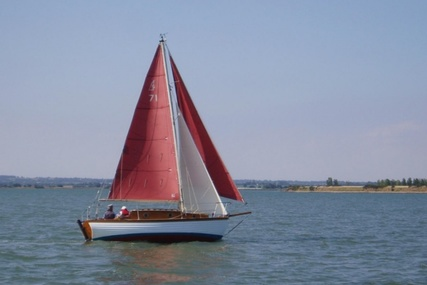 Finesse 21 for sale in United Kingdom for £5,900