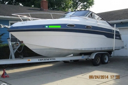 Four Winns 258 Vista for sale in United States of America for $11,999 (£9,178)