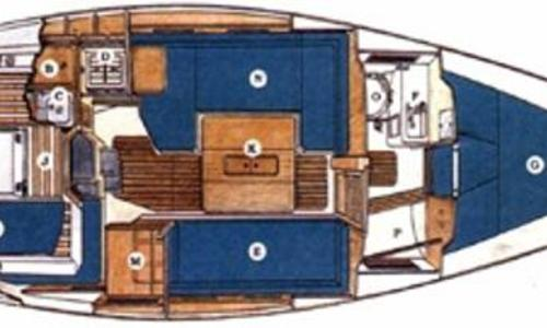 Image of Sadler 29 for sale in United Kingdom for £15,500 Plymouth, United Kingdom