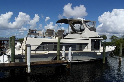 Harbor Master Coastal 450 for sale in United States of America for $96,900 (£69,749)