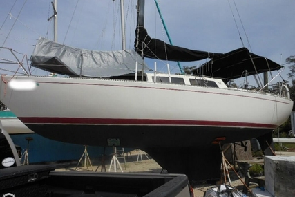 S2 Yachts for sale in United States of America for $10,000 (£7,585)