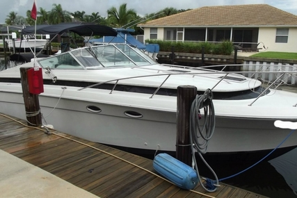 Wellcraft 33 St Tropez for sale in United States of America for $32,000 (£22,881)