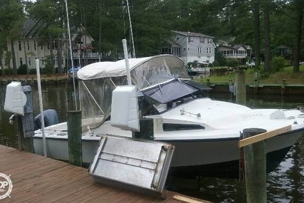 Anacapri Marine Torino V230 for sale in United States of America for $15,500 (£11,757)