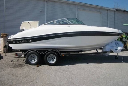 Rinker Captiva 196 for sale in United States of America for $22,500 (£17,066)