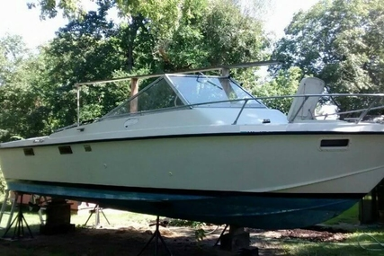 Chris-Craft 25 EC for sale in United States of America for $8,950 (£6,783)
