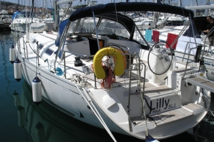 Dufour 385 Grand Large for sale in Croatia for €59,500 (£52,723)
