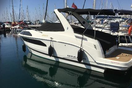 Bayliner Ciera 8 for sale in United Kingdom for £74,995