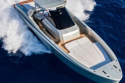 Kifaru Yachts Baby for sale in Italy for €690,000 (£608,584)