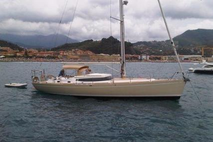 North Wind 58 for sale in Italy for €680,000 (£594,265)