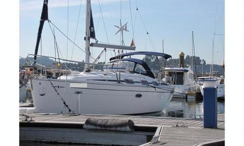 Image of Bavaria 33 for sale in Greece for €43,719 (£39,031) Lefkas, Greece