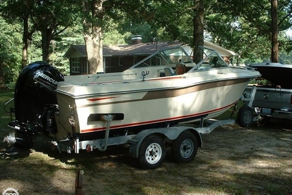 Grady-White Dolphin 200 for sale in United States of America for $14,000 (£10,710)