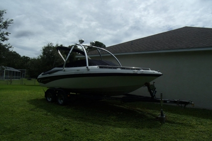 Crownline 200 LS for sale in United States of America for $22,000 (£16,829)