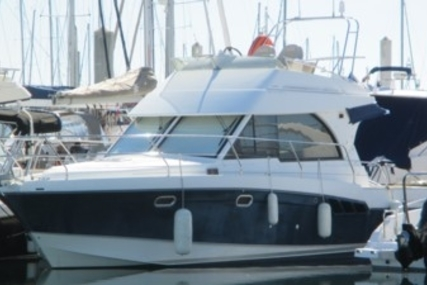 Beneteau Antares 9.80 for sale in France for €79,000 (£70,451)