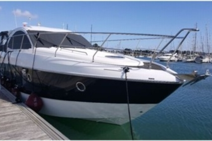 Beneteau Monte Carlo 47 Hard Top for sale in France for €259,000 (£227,644)