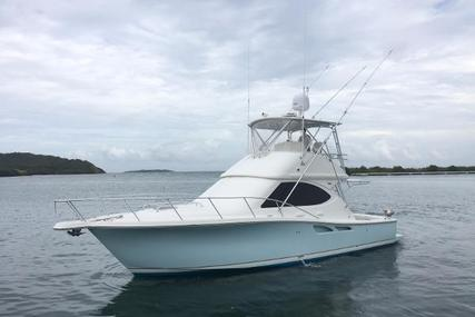 Tiara 3900 Convertible for sale in Puerto Rico for $389,000 (£289,282)