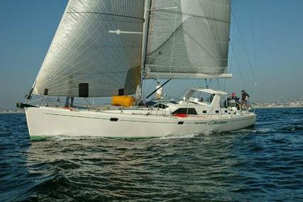 Perry 59 for sale in United States of America for $873,777 (£656,210)