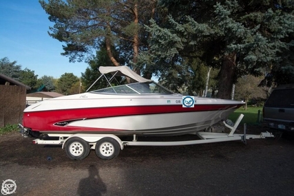 Bayliner 2250 Capri for sale in United States of America for $12,000 (£8,640)
