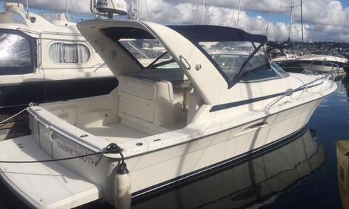 Image of Riviera 3000 for sale in United Kingdom for £62,995 Poole, , United Kingdom