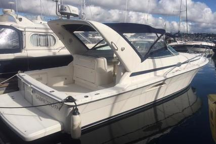 Riviera 3000 for sale in United Kingdom for £62,995