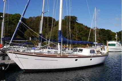 Classic William Garden Bermudan Sloop for sale in United Kingdom for £29,000