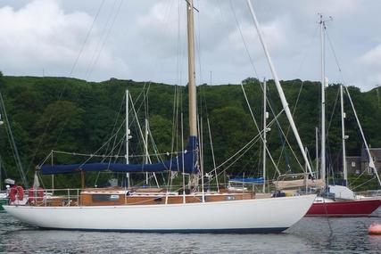 Robert Clark Bermudan sloop for sale in United Kingdom for £23,000