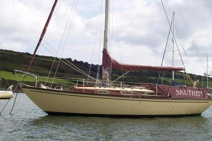 Holman Twister Bm Sloop for sale in United Kingdom for £6,500