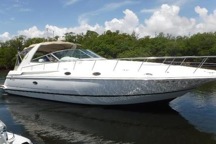 Cruisers Yachts 4270 Express for sale in United States of America for $114,900 (£82,795)