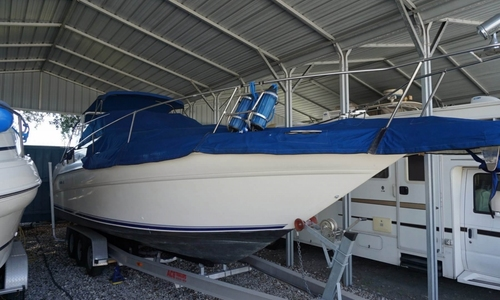 Image of Sea Ray 290 Sundancer for sale in United States of America for $26,500 (£20,100) Clearwater, Florida, United States of America
