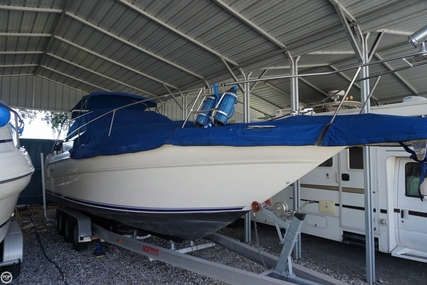 Sea Ray 290 Sundancer for sale in United States of America for $26,500 (£19,120)