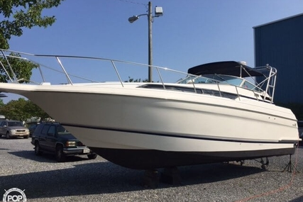 Wellcraft 3600 Martinique for sale in United States of America for $9,500 (£7,401)