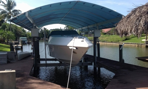 Image of Envision 3200 Illusion for sale in United States of America for $18,000 (£12,949) Cape Coral, Florida, United States of America