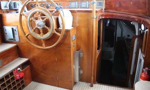 Image of Classic Sole Bay Ketch for sale in United Kingdom for £42,000 Edinburgh, Edinburgh, , United Kingdom