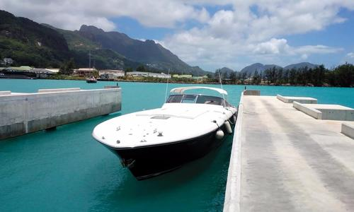 Image of Itama 56 for sale in Italy for €350,000 (£312,238) Liguria, , Italy