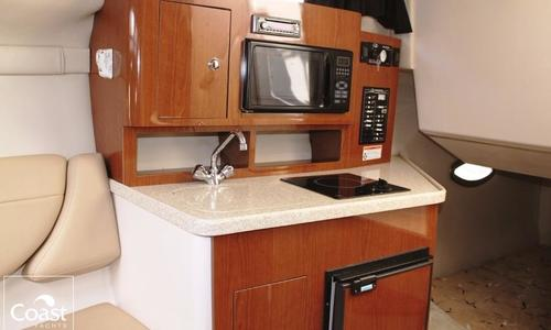 Image of Regal 2565 Window Express for sale in United Kingdom for £30,750 Poole, Dorset, , United Kingdom