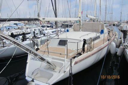 Amel SUPER MARAMU for sale in Spain for €139,000 (£124,574)