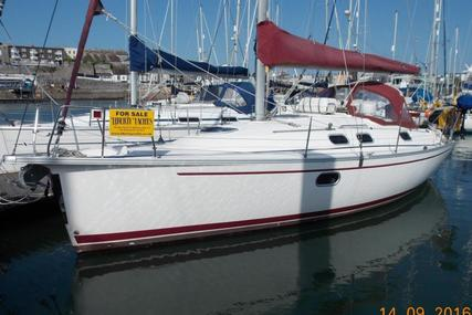 Gib'sea 33 for sale in United Kingdom for 34.950 £
