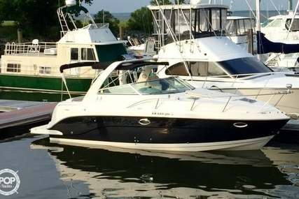 Rinker Fiesta Vee 300 for sale in United States of America for $47,000 (£33,623)