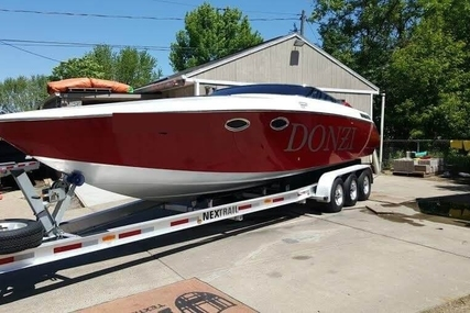 Donzi Z29 for sale in United States of America for $26,900 (£20,303)